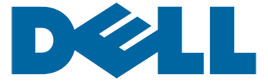 Dell_Logo1