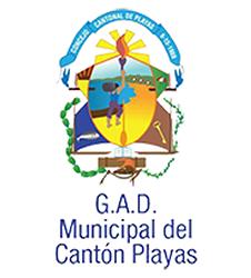 MunicipioPlayas2019