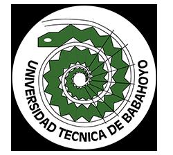 UTB_Logo_Verde1